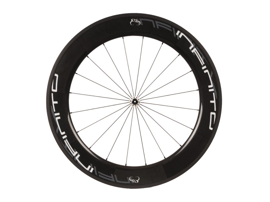 https://infinito-cycling.com/wp-content/uploads/2018/10/Infinito-R8C-WT-WN-1.jpg