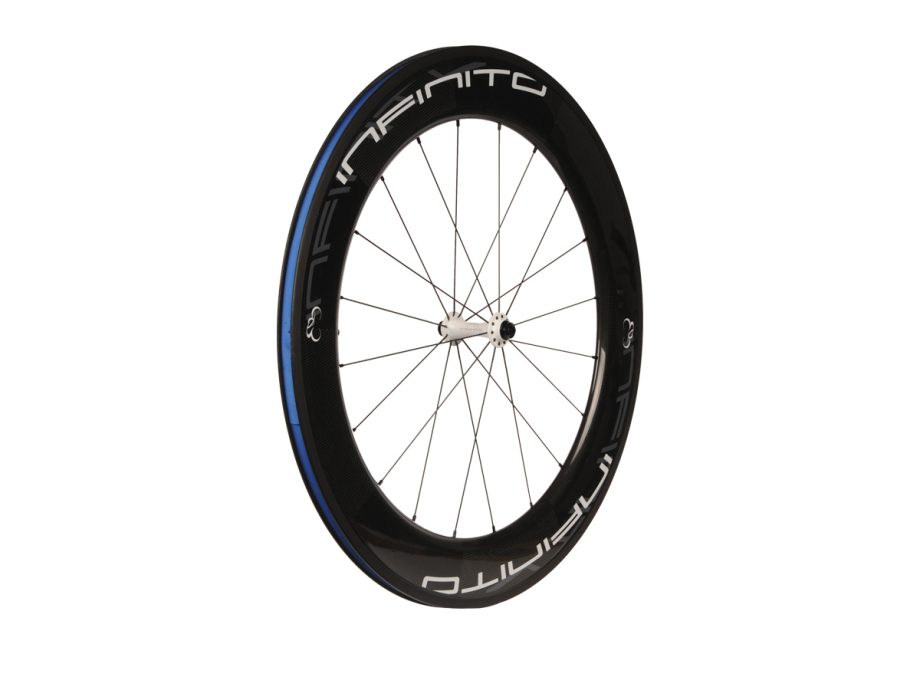 https://infinito-cycling.com/wp-content/uploads/2018/10/Infinito-R8C-WT-WN-2-1.jpg