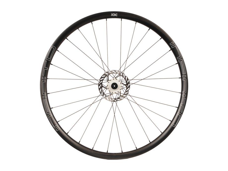 https://infinito-cycling.com/wp-content/uploads/2018/10/Infinito-X3C-ZM-WN-1.jpg