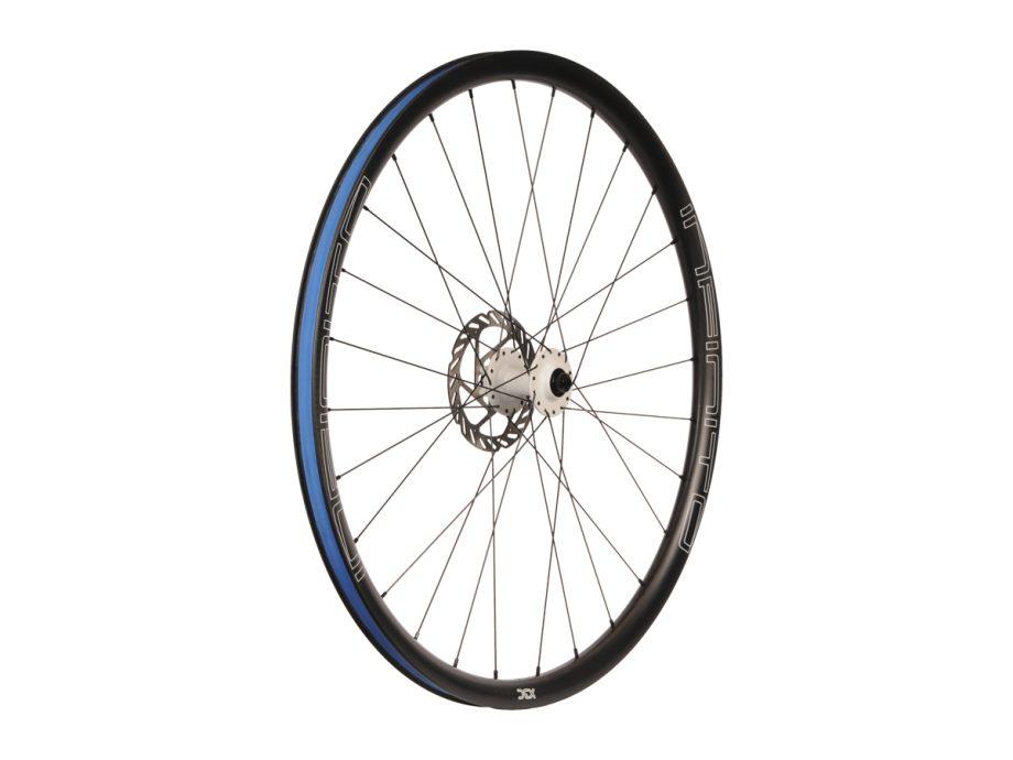 https://infinito-cycling.com/wp-content/uploads/2018/10/Infinito-X3C-ZM-WN-2.jpg
