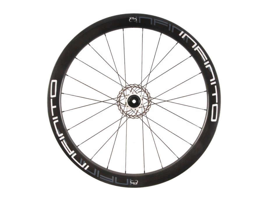 https://infinito-cycling.com/wp-content/uploads/2019/02/D5C-Witte-velg-Witte-naaf-Rear-1.jpg