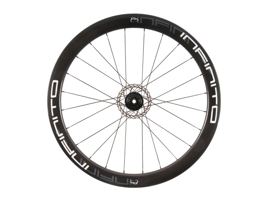 https://infinito-cycling.com/wp-content/uploads/2019/02/D5C-Witte-velg-Zwarte-naaf-Rear-1.jpg
