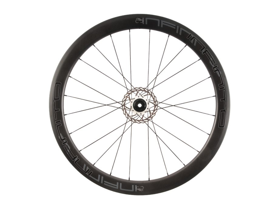 https://infinito-cycling.com/wp-content/uploads/2019/02/D5C-Zwarte-velg-Witte-naaf-Rear-1.jpg