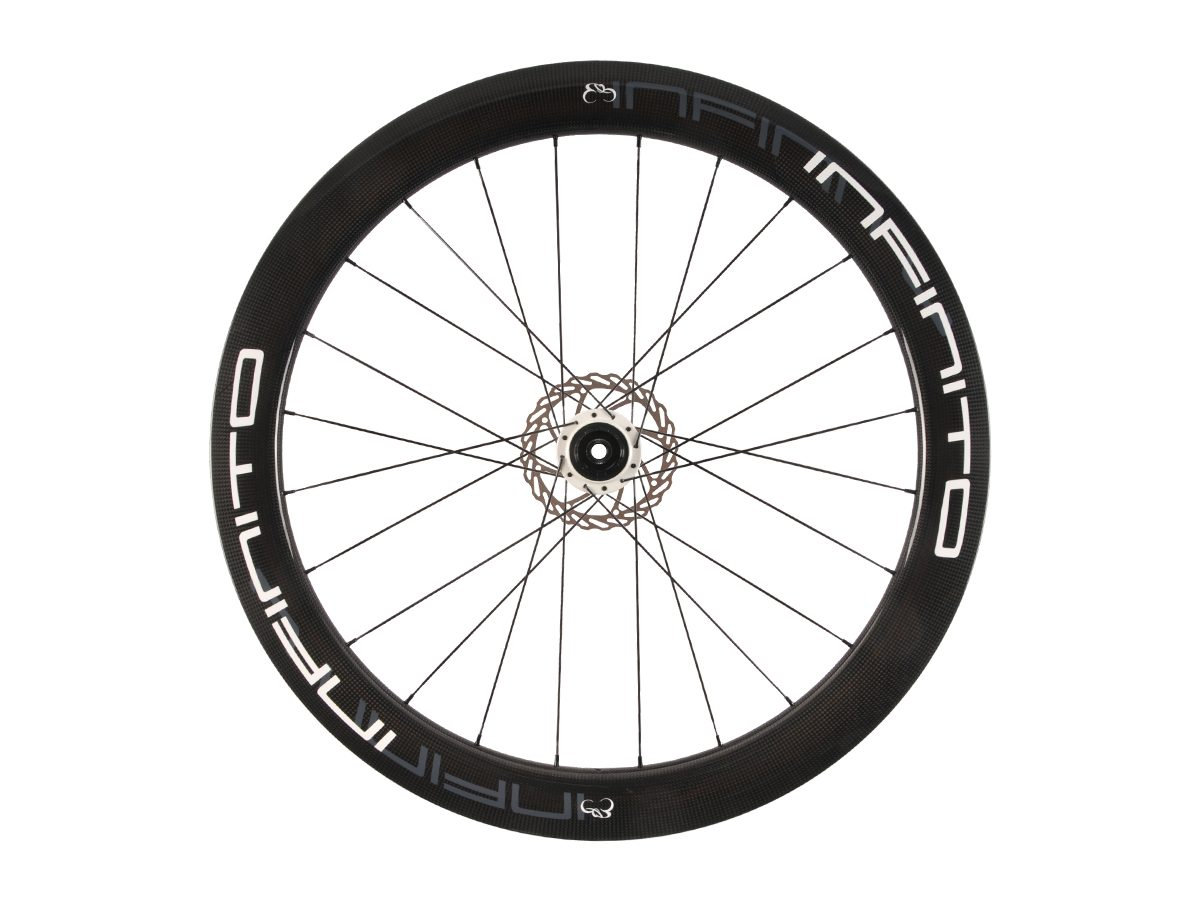https://infinito-cycling.com/wp-content/uploads/2019/02/D6T-Witte-velg-Witte-naaf-Rear-1.jpg