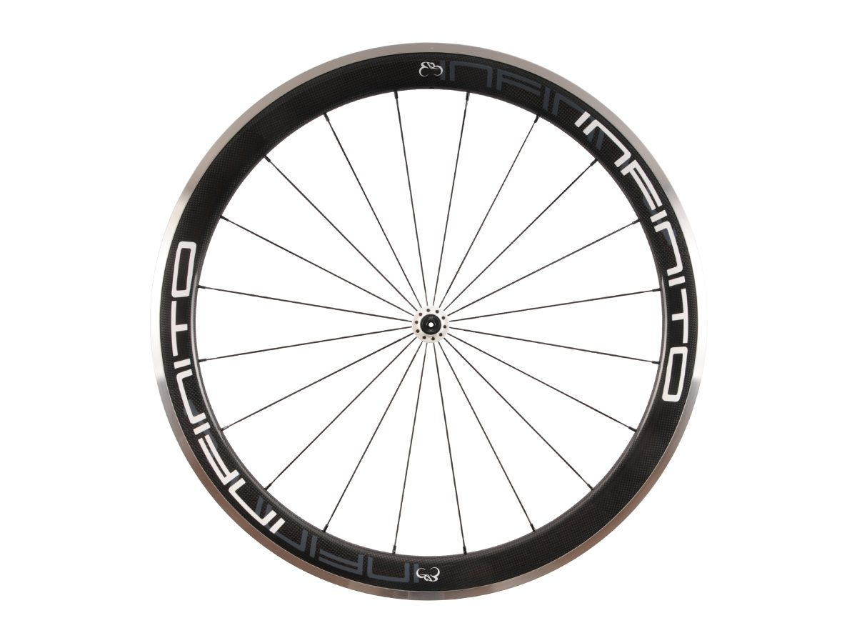 https://infinito-cycling.com/wp-content/uploads/2019/02/R5AC-Witte-velg-Witte-naaf-Front-1.jpg