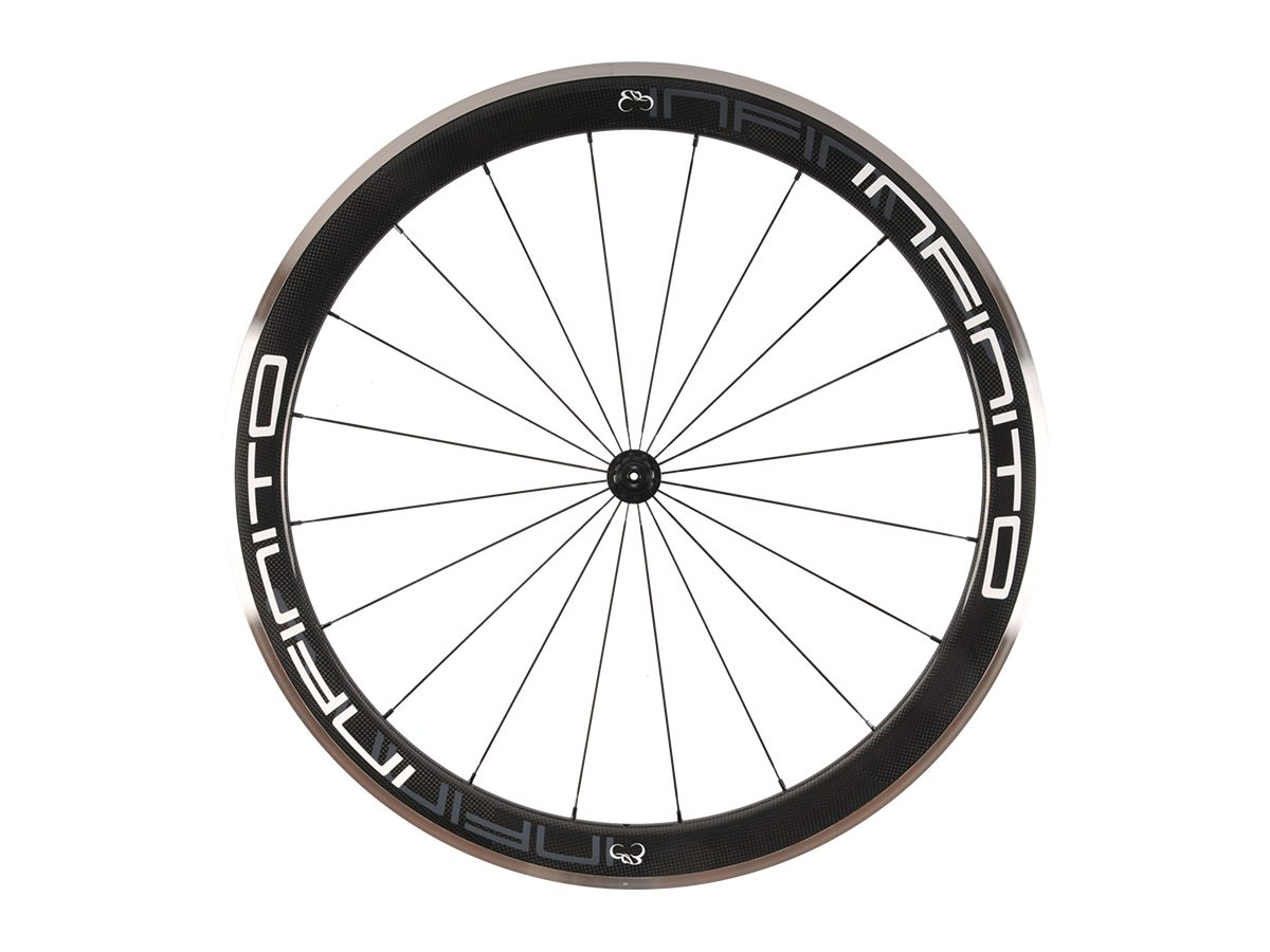 https://infinito-cycling.com/wp-content/uploads/2019/02/R5AC-Witte-velg-Zwarte-naaf-Front-1.jpg