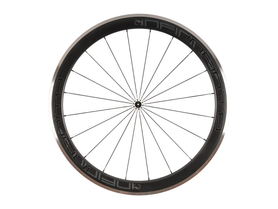 https://infinito-cycling.com/wp-content/uploads/2019/02/R5AC-Zwarte-velg-Witte-naaf-Front-1.jpg