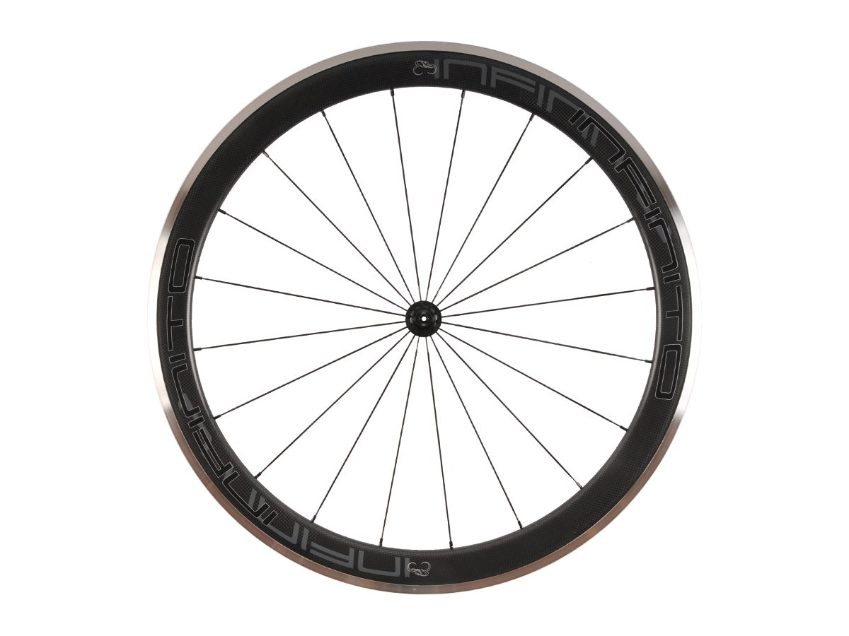 https://infinito-cycling.com/wp-content/uploads/2019/02/R5AC-Zwarte-velg-Zwarte-naaf-Front-1.jpg
