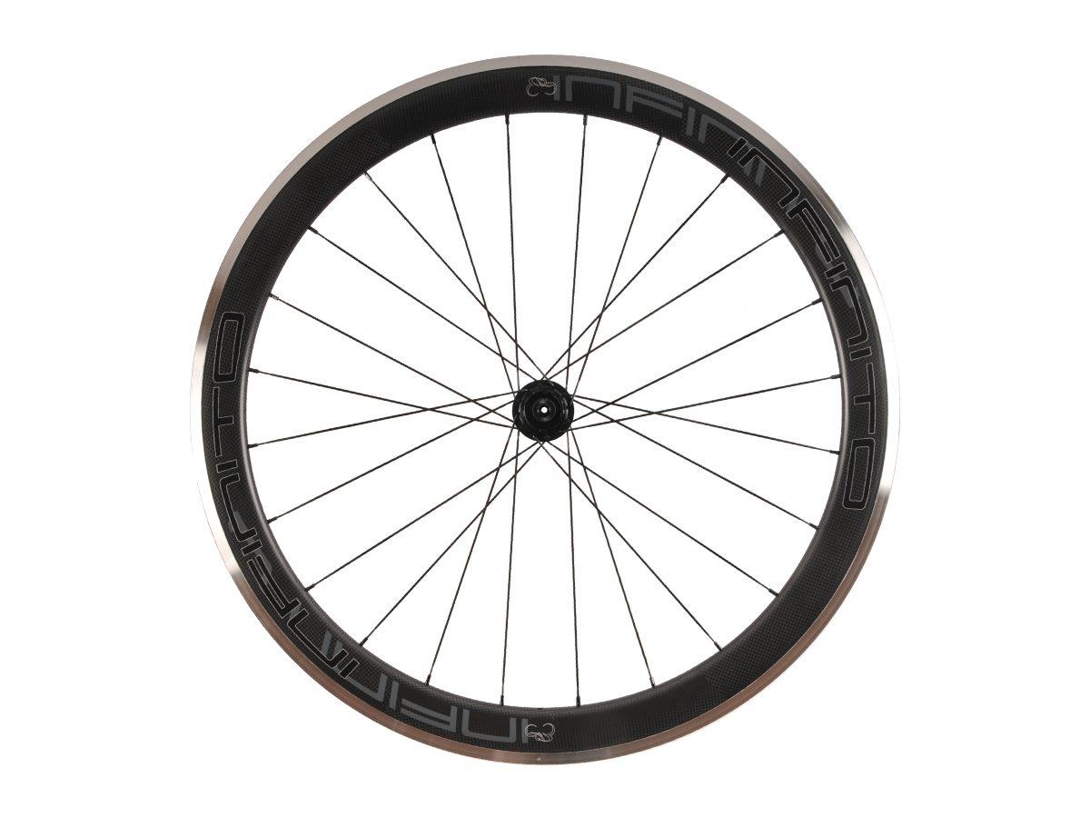 https://infinito-cycling.com/wp-content/uploads/2019/02/R5AC-Zwarte-velg-Zwarte-naaf-Rear-1.jpg