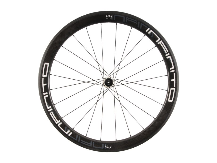 https://infinito-cycling.com/wp-content/uploads/2019/02/R5C-Witte-velg-Witte-naaf-Rear-1.jpg