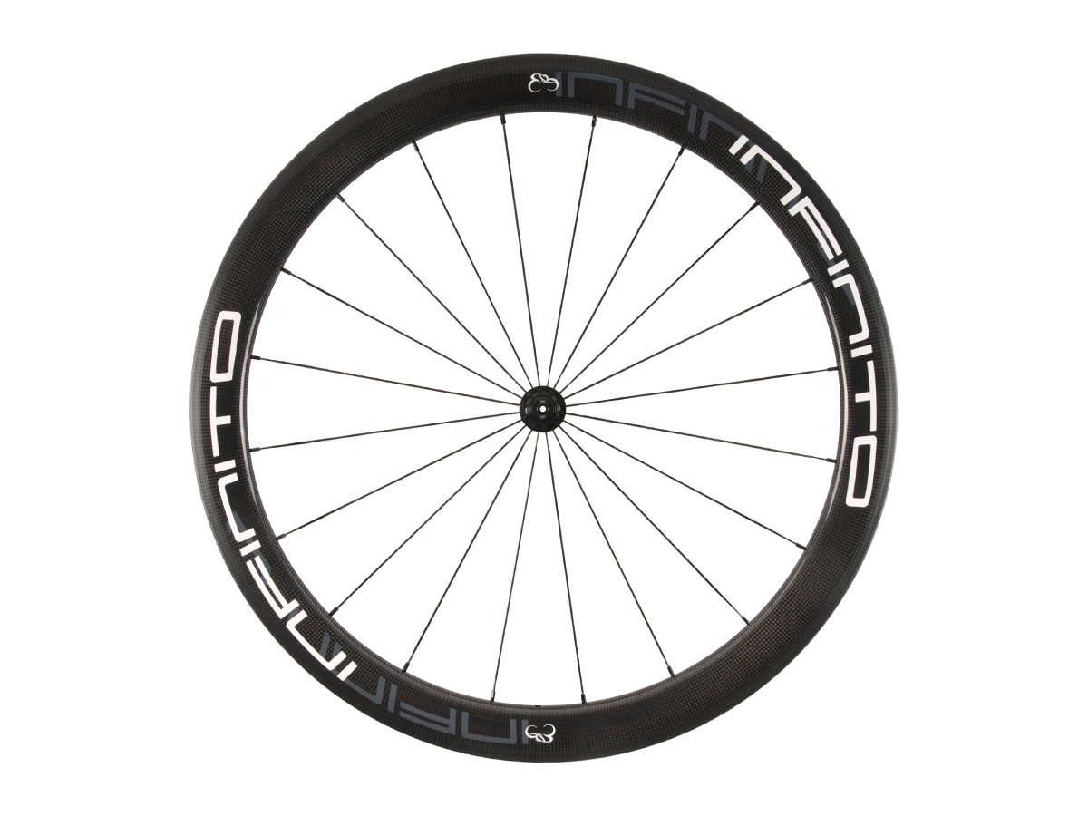 https://infinito-cycling.com/wp-content/uploads/2019/02/R5C-Witte-velg-Zwarte-naaf-Front-1.jpg
