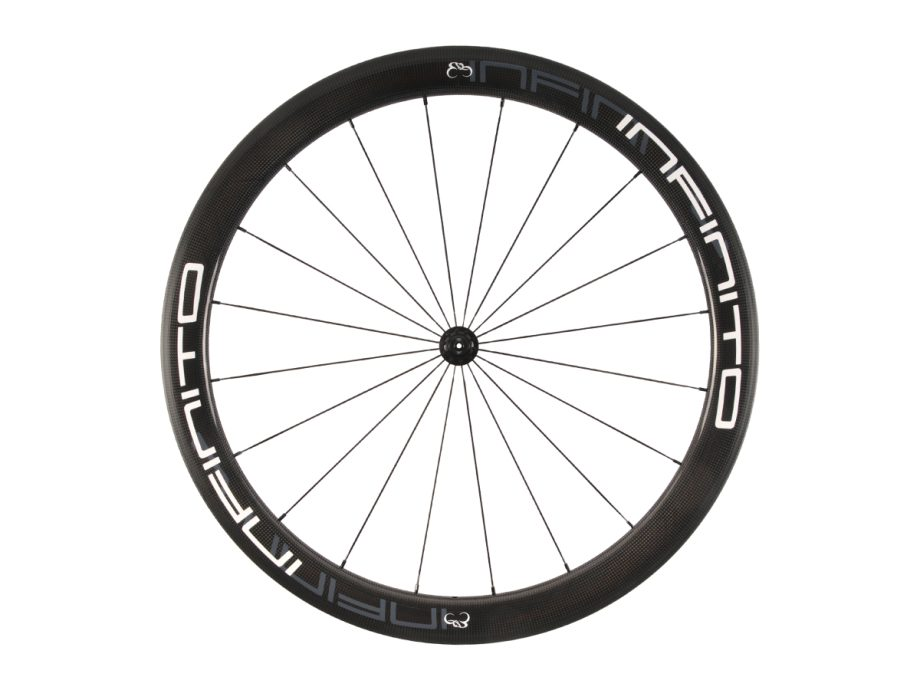 https://infinito-cycling.com/wp-content/uploads/2019/02/R5C-Witte-velg-Zwarte-naaf-Front-1.jpg