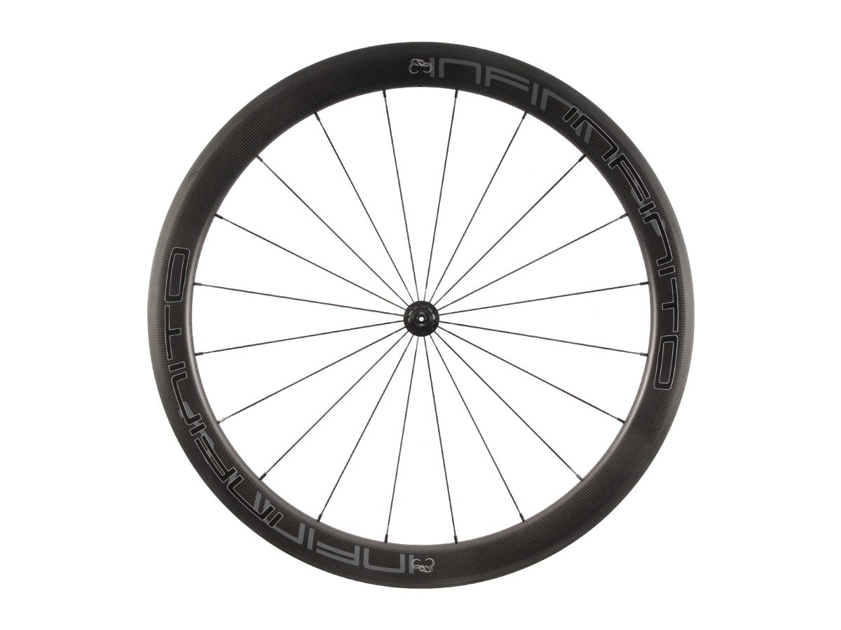 https://infinito-cycling.com/wp-content/uploads/2019/02/R5C-Zwarte-velg-Zwarte-naaf-Front-1.jpg