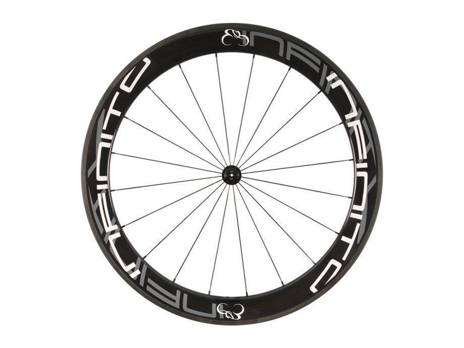 https://infinito-cycling.com/wp-content/uploads/2019/02/R6C-Witte-velg-Zwarte-naaf-Front-1.jpg