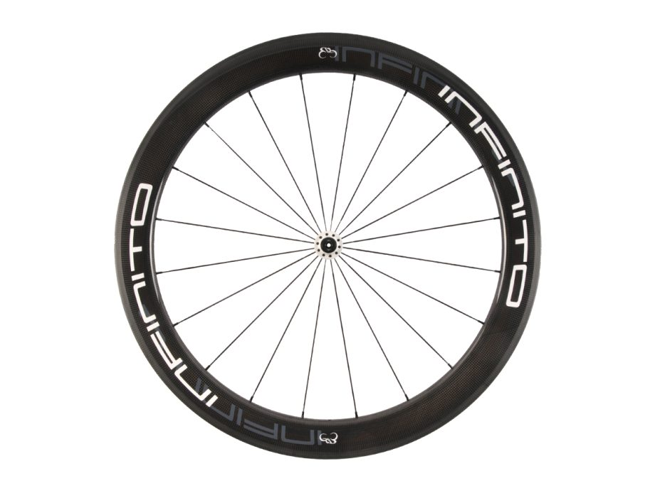 https://infinito-cycling.com/wp-content/uploads/2019/02/R6T-Witte-velg-Witte-naaf-Front-1.jpg