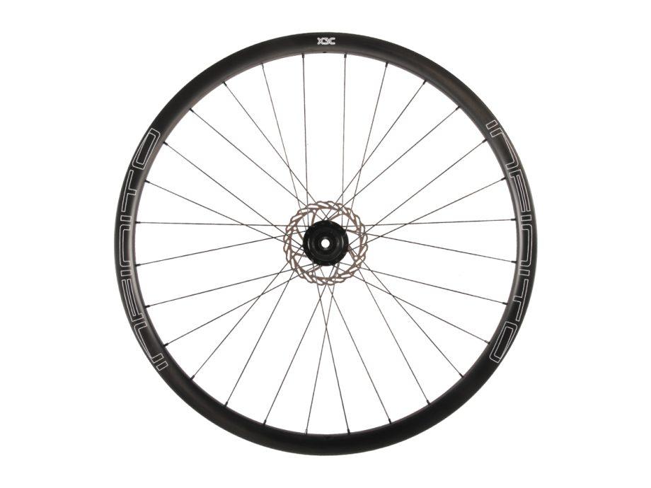 https://infinito-cycling.com/wp-content/uploads/2019/02/X3C-Zwarte-velg-Zwarte-naaf-Rear-1.jpg